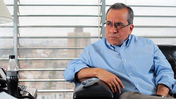 Saavedra será jefe de Educación del Banco Mundial desde abril