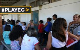 Brasil: alerta en Río tras muerte por fiebre amarilla