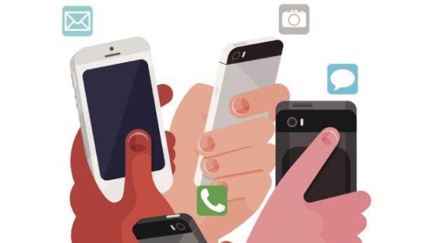 [BBC] ¿Cuánto tiempo debemos desintoxicarnos de redes sociales?