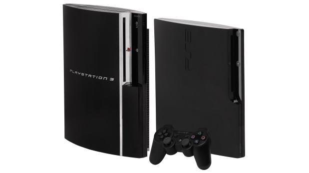 Sony cesaría la producción de la consola PlayStation 3