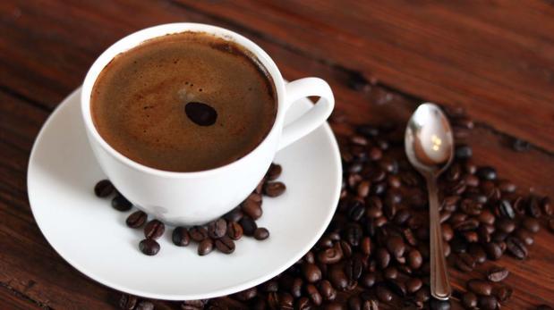 Estudio: Tomar café a diario otorga este inesperado beneficio