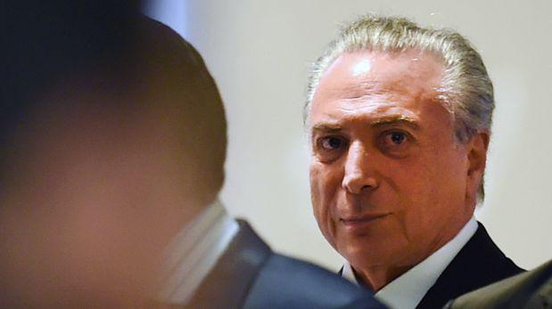Países toman medidas ante escándalo de carne en Brasil