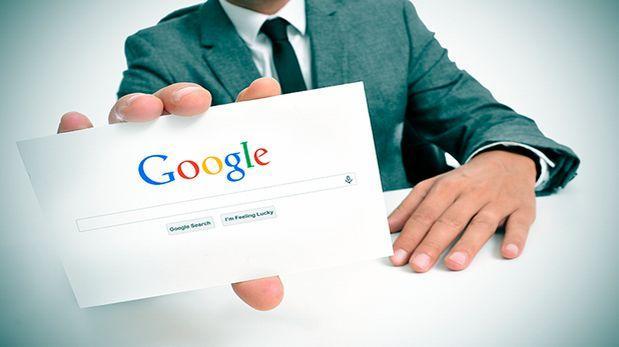 Boicot obliga a Google a reformar sus políticas publicitarias