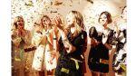 Una mujer asume por primera vez la dirección de Givenchy - Noticias de john galliano
