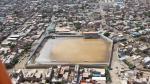Trujillo: desborde de quebrada dejó más de 500 casas colapsadas - Noticias de victor valdez