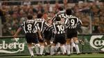 Bayern-Real Madrid: la relación entre Ancelotti y Zidane - Noticias de carlo acelotti