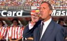Carlos Salvador Bilardo: el médico que revolucionó el fútbol