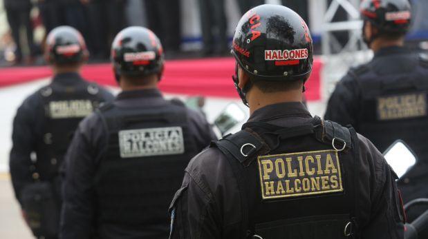 Saqueos en mercados de Lima: Policía Nacional descarta rumores
