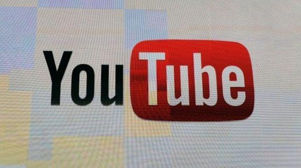 YouTube decidió abandonar las anotaciones en los videos