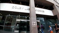 Netflix: Tecnología de Dolby permite mejor calidad de imagen