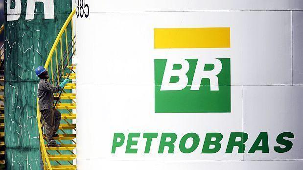Lava Jato: Así era el esquema de corrupción de Petrobras
