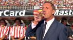 Carlos Salvador Bilardo: el médico que revolucionó el fútbol - Noticias de comentarista