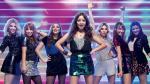 "Valentina Zenere: ""El show tendrá detalles de la 2da temporada"" - Noticias de luna llena"