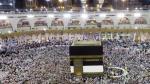 ¿Podría el islam tener más fieles que el cristianismo? - Noticias de tasa de mortalidad