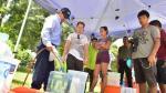 Sedapal: así fue entrega gratuita de agua en distritos de Lima - Noticias de cercado de lima