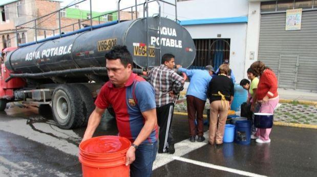 Arequipa: El próximo martes recién se reiniciarán las clases