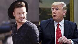 Donald Trump expulsó a One Direction de uno de sus hoteles