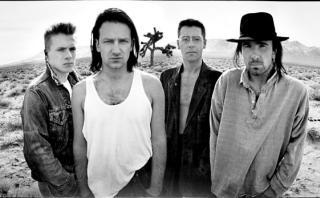 Profecía musical: 30 años de The Joshua Tree, de U2