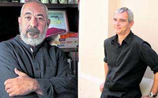 """Libro de la semana: """"Regreso a Ítaca"""" de Padura y Cantet"""