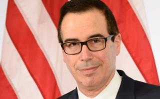 EE.UU. logra que G20 abandone compromiso contra proteccionismo