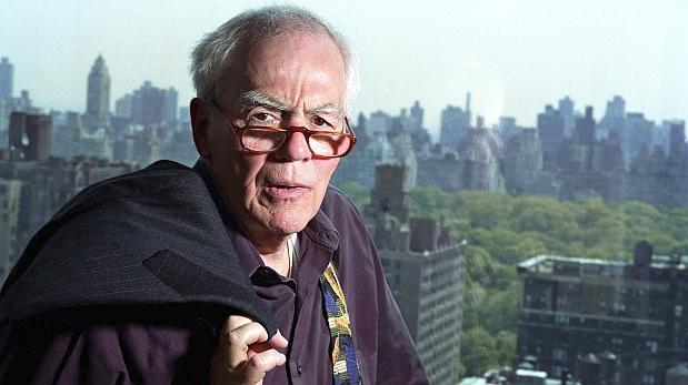 Falleció Jimmy Breslin, el arquetipo del reportero callejero