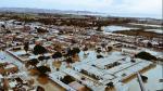 Áncash: cerca de 40 mil personas han sido afectadas en Huarmey - Noticias de chalana