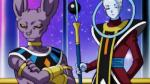 """Dragon Ball Super 82"": Gokú, Toppo y la gran pelea [FOTOS] - Noticias de domingo guerrero"