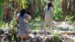 Indígenas bolivianos tienen las arterias más saludables - Noticias de randall randall