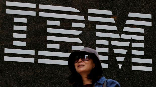 IBM y Wanda Internet proveerán servicios en la nube en China