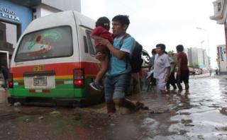 #UnaSolaFuerza: el perfil psicológico de los peruanos en crisis