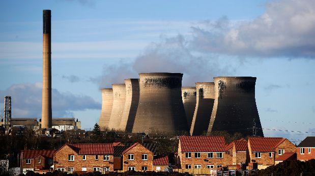 Dos estudios, 1 conclusión: cambio energético debe arrancar