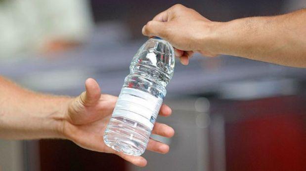 Conoce estos 8 tips para cuidar mejor del agua [VIDEO]