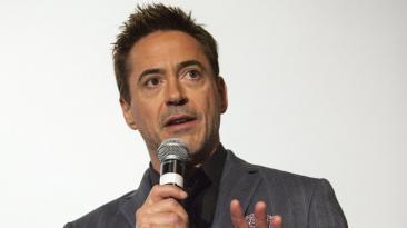 Hollywood: 10 celebridades convertidas en criminales