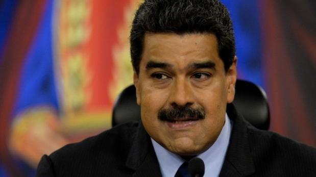 Nicolás Maduro: Los otros países a los que ha anunciado ayuda