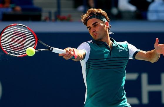 Roger Federer: deportistas más veteranos que ganaron títulos
