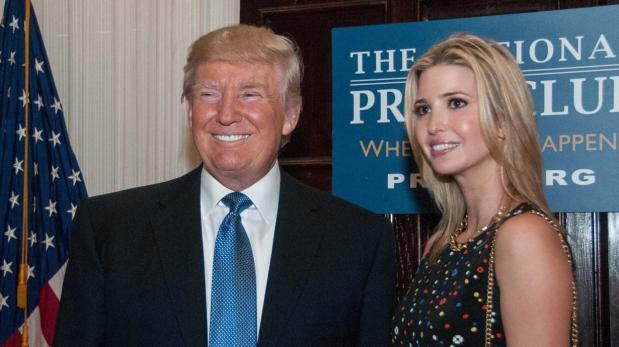 Herramienta de políticos: Botox para lucir menos expresivos