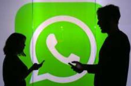 [BBC] 10 problemas habituales de WhatsApp y cómo solucionarlos
