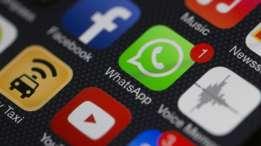 Si la conexión a internet es lenta puede haber algunos problemas. Otras veces, el fallo es de los servidores de WhatsApp. (Foto: Getty Images)