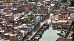 La prevención, tarea de todos (y de nadie) [INFORME] - Noticias de direccion territorial lima