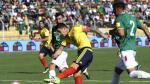 Colombia vs Bolivia: mira la fecha del duelo por Eliminatorias - Noticias de jose pekerman