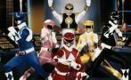 """YouTube: lo que debes que saber sobre los """"Power Rangers"""""""