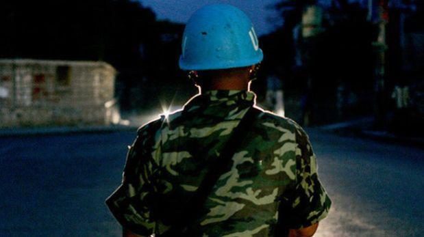 Secretario general de ONU propone cerrar misión en Haití