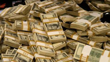 Forbes: 5 peruanos aparecen en la lista de los más ricos