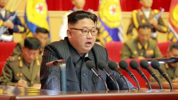 """[BBC] ¿Es Kim Jong-un tan """"irracional"""" como dicen algunos?"""