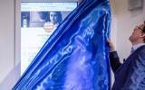 Museo de Ana Frank estrenó un asistente de voz en Facebook