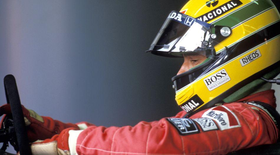 Ayrton Senna: La leyenda de la F1 cumpliría hoy 57 años