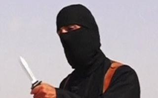 Estado Islámico pone precio a la cabeza de militares de EE.UU.