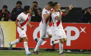Selección: ¿Qué resultados le convienen a Perú en la fecha 13?