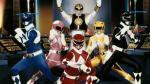 """YouTube: conoce todo sobre el regreso de los """"Power Rangers"""" - Noticias de youtube"""