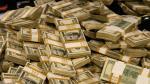 Forbes: 5 peruanos aparecen en la lista de los más ricos - Noticias de rodriguez pastor
